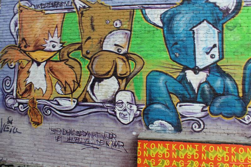 02 amsterdam street art.jpg