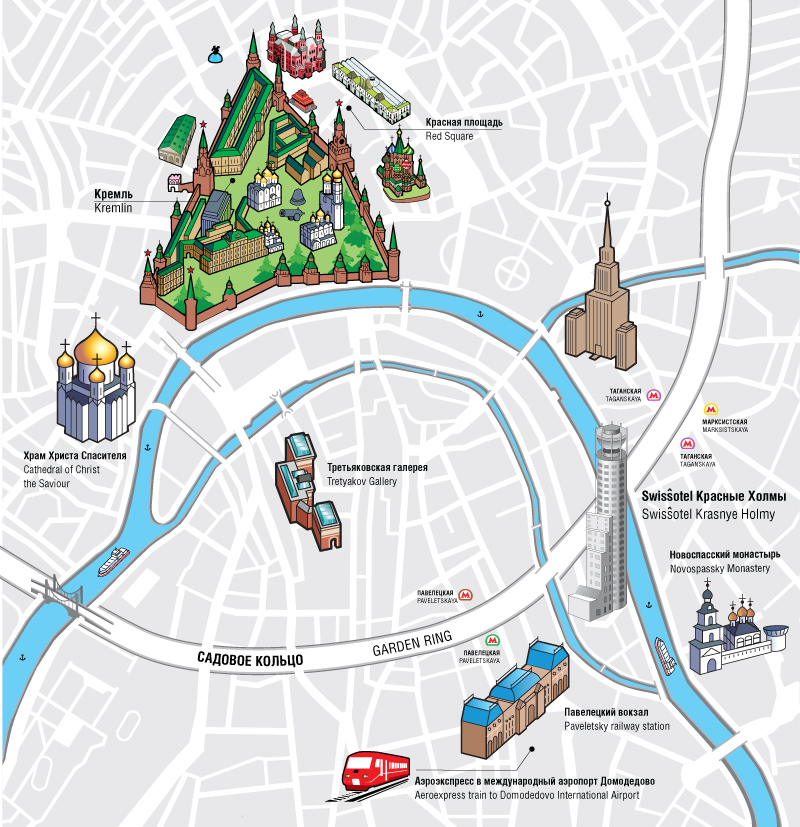 Moscow_map