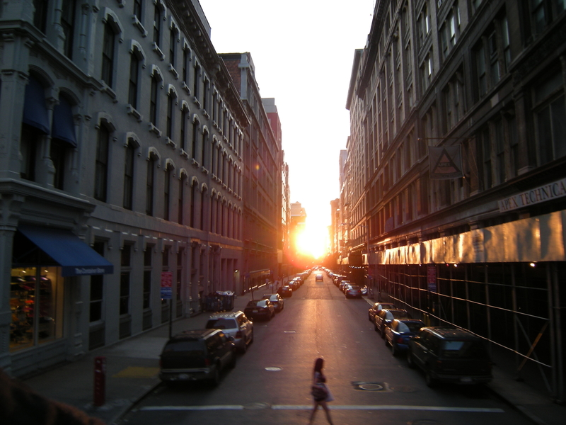 New York Sunset.jpg