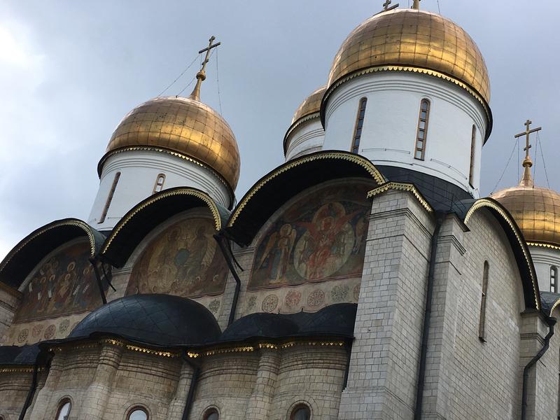 Cremlino cattedrali.jpg