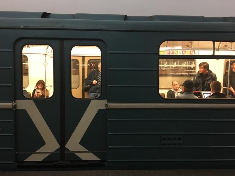 Metro train.jpg