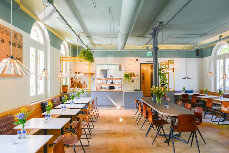 02 Instock restaurant_Hannah_Hachula.jpg