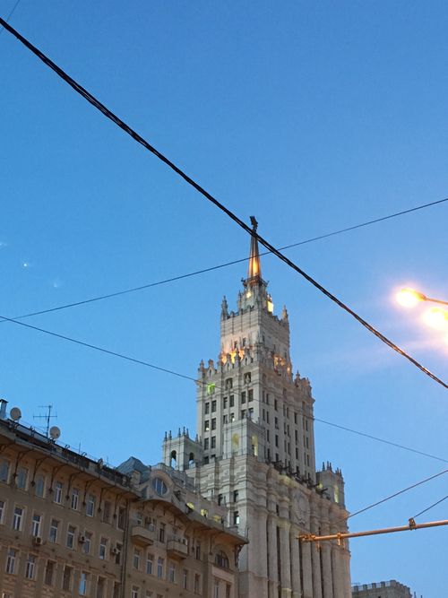 Moscow Krasnye Vorota.jpg