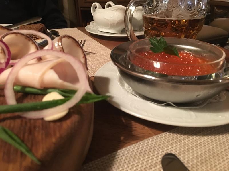 Na Melnitse restaurant food.jpg