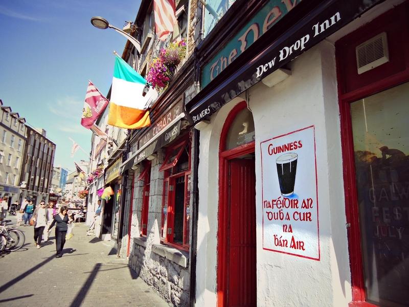 01 Galway.jpg