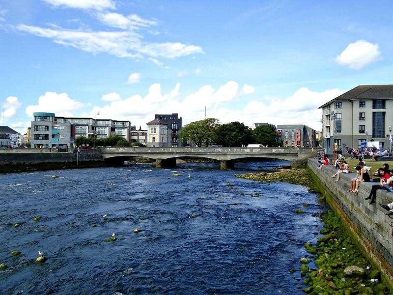 02 Spanish Arch Galway.jpg