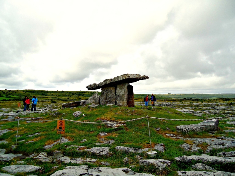 03 Burren National Park.jpg