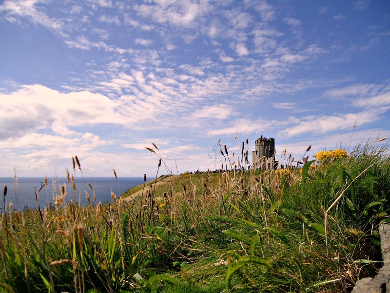 06 OBrian Tower Cliffs of Moher.jpg