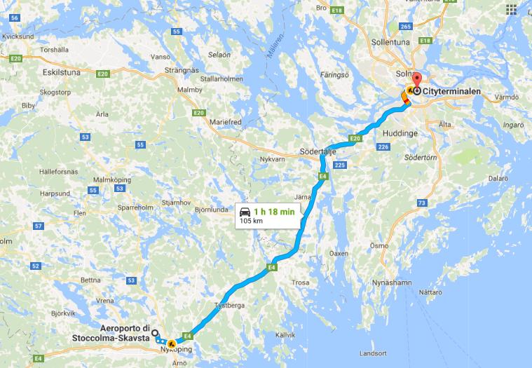 From Skavsta to Stockholm cityterminalen.png