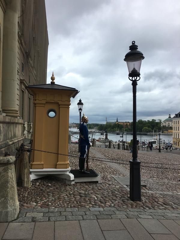 Stockholm castello reale.jpg