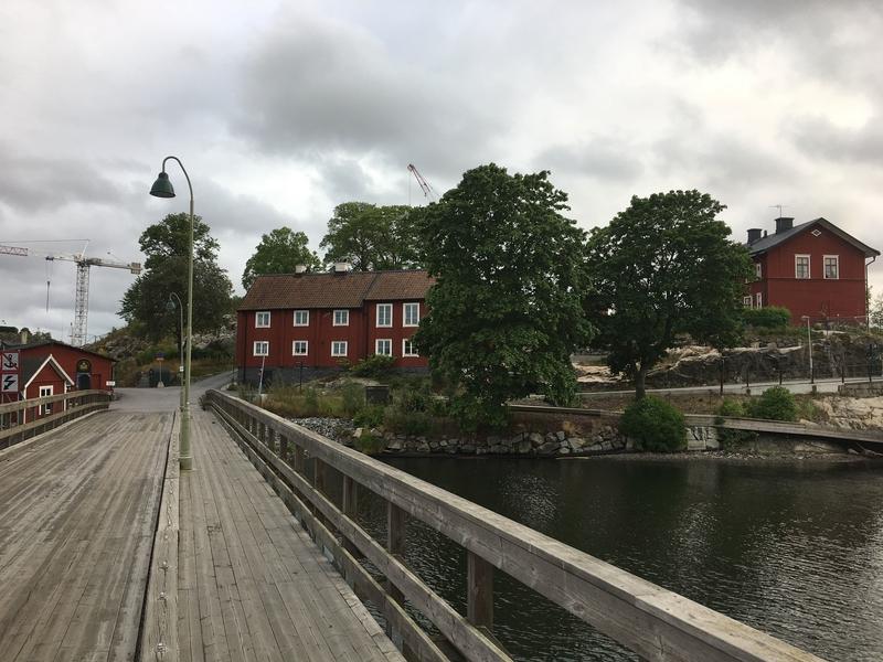 Stockholm Djurgarden.jpg