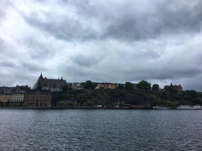 Stockholm skyline.jpg