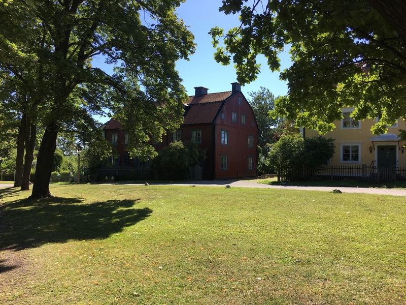 Djurgarden houses.jpg