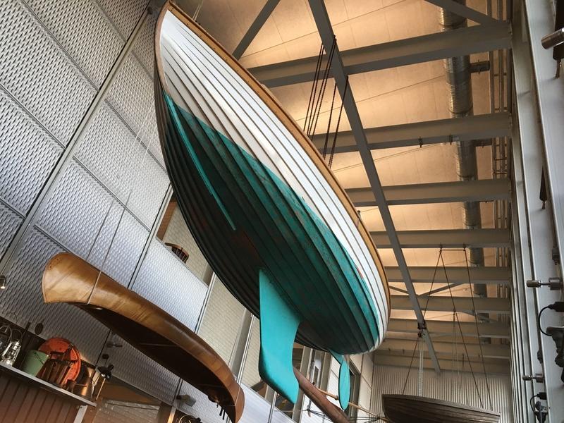 Oaxen boat.jpg