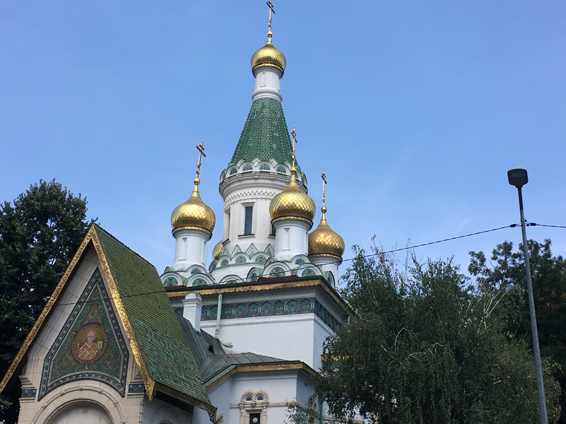 San Nicola Sofia.jpg