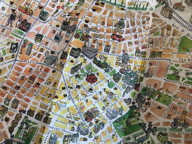 Sofia cartina.jpg