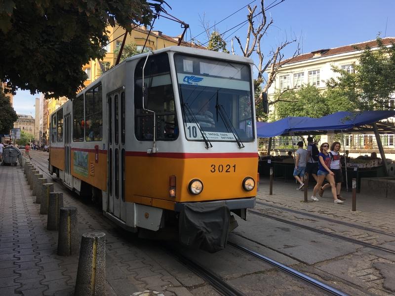 Tram Sofia.jpg