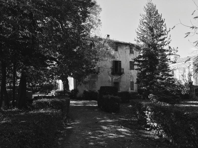 01 Villa Tornaforte.jpg