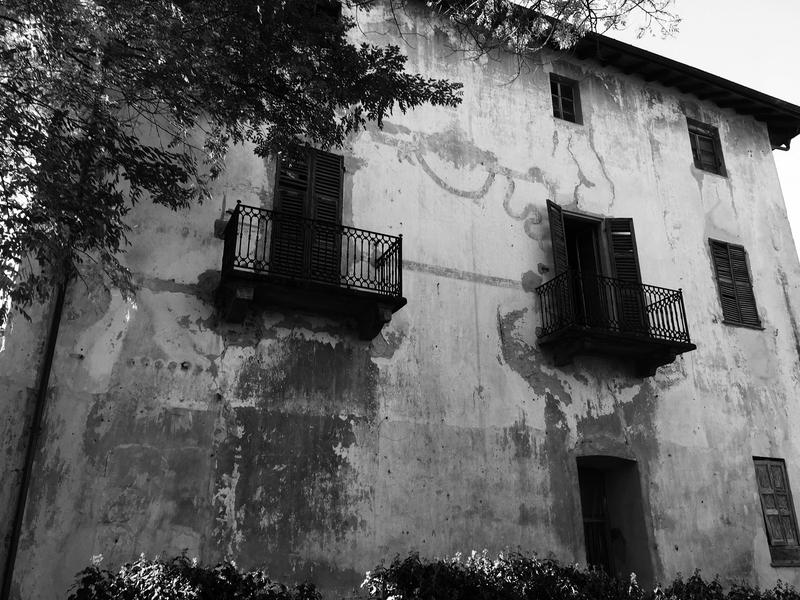 02 Villa Tornaforte.jpg