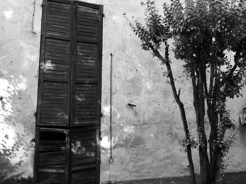 03 Villa Tornaforte.jpg