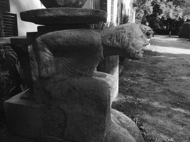 04 Villa Tornaforte.jpg