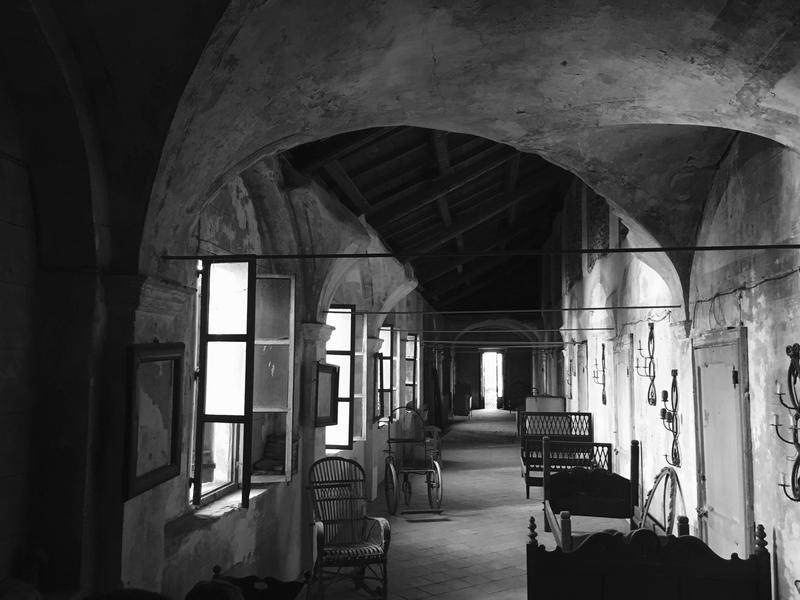 07 Villa Tornaforte.jpg