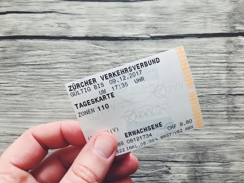 Biglietto trasporti Zurigo.jpg