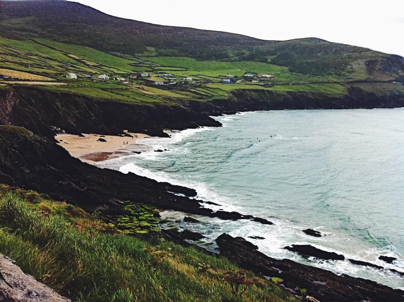Irlanda.jpeg