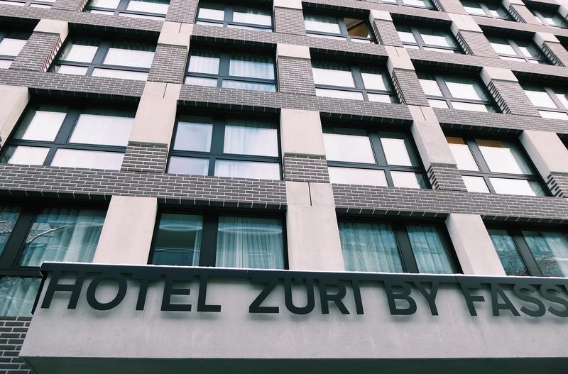 Zuri Hotel Zurigo.jpg