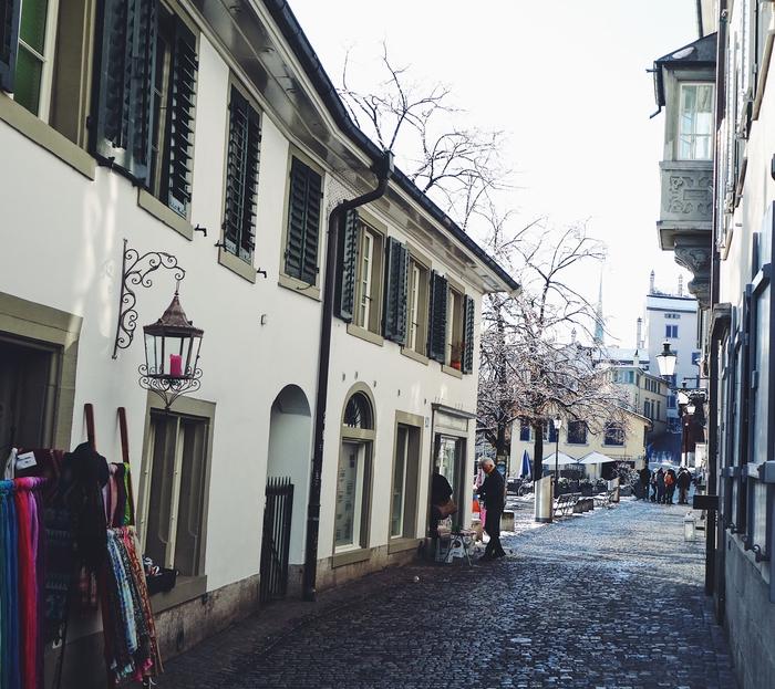 Zurich Streets.jpg