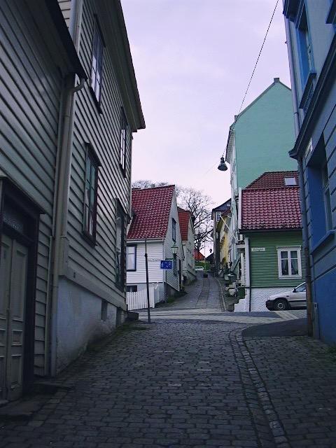 Bergen Marken.jpg
