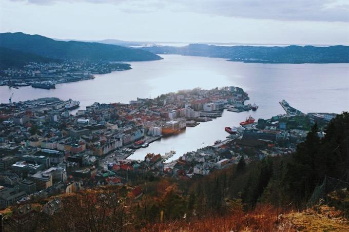 Bergen Mount Floyen.jpg