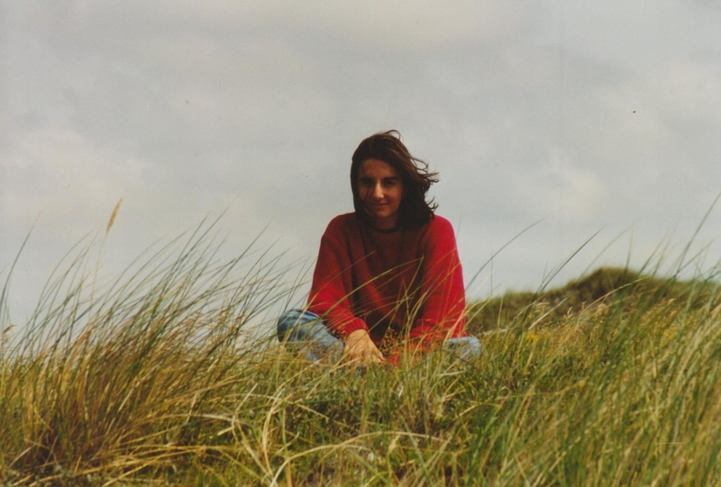 Danimarca Silvia.jpg