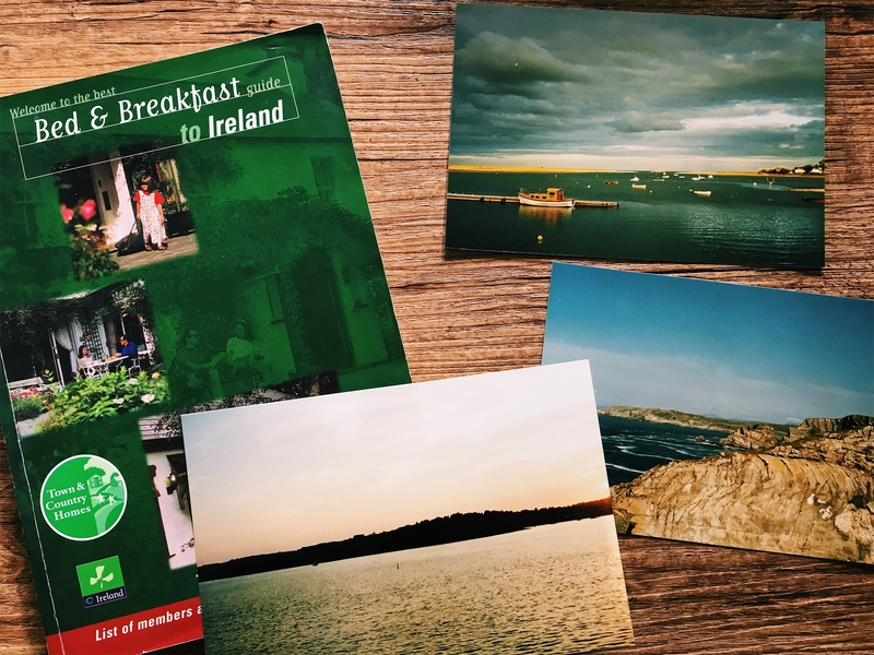 Guida B&B Irlanda.jpg