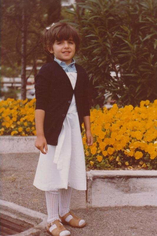 Silvia Costa Azzurra.jpg
