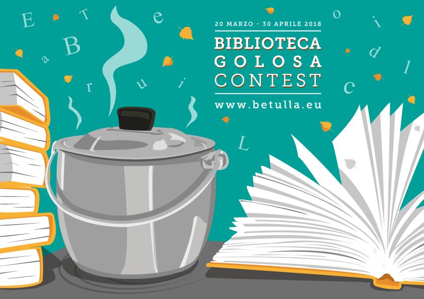 biblioteca-golosa-1.png
