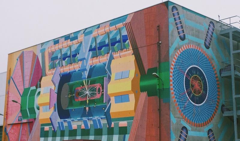 CERN Ginevra.jpg