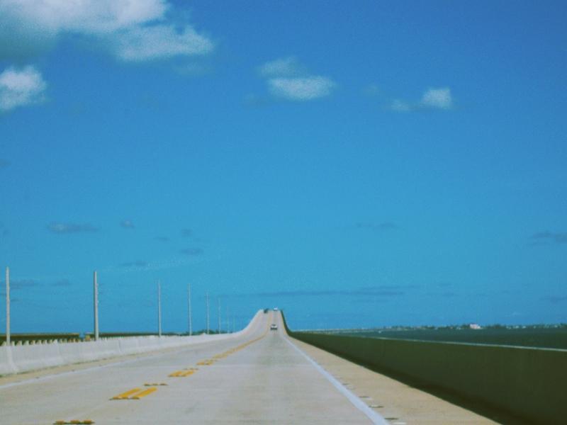 Florida Route 1.jpg