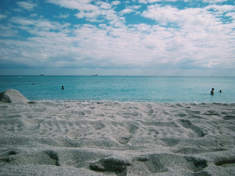 Florida spiaggia.jpg