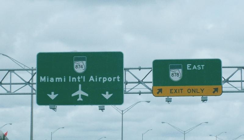 Miami airport.jpg
