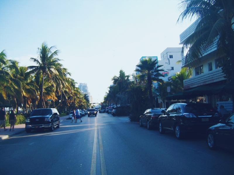 Miami Ocean Drive.jpg