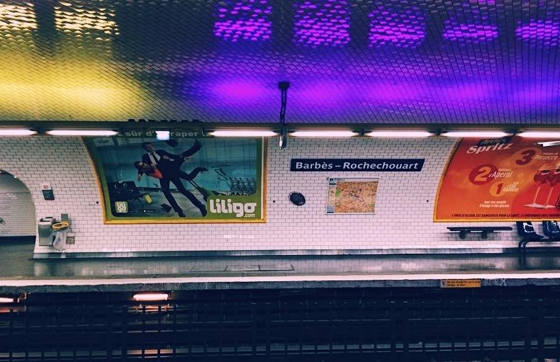 Parigi metro.jpeg
