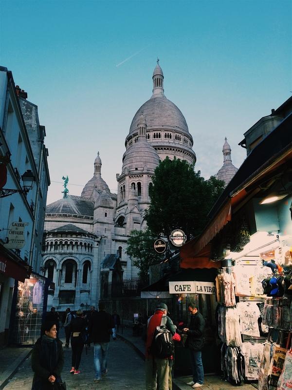 Parigi Sacro Cuore.jpg