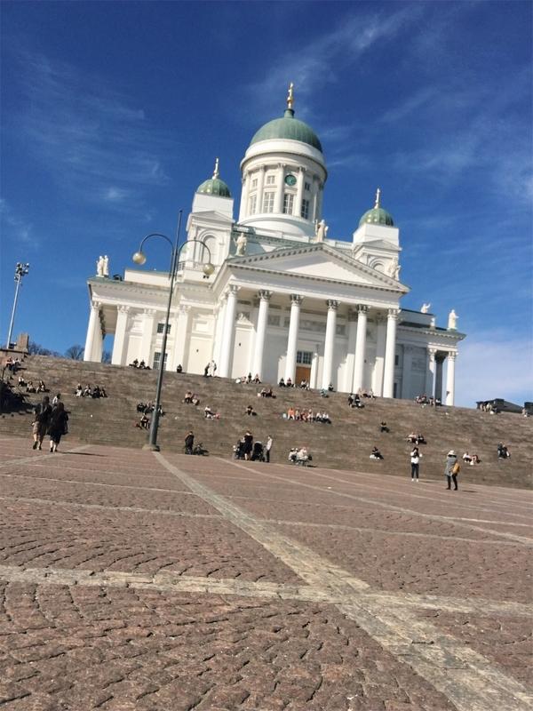 Helsinki cattedrale.jpg
