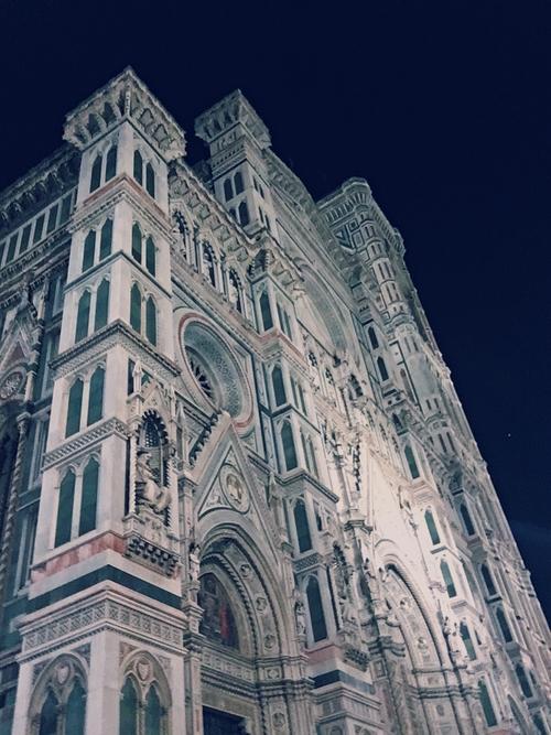 Firenze Duomo notte.jpg