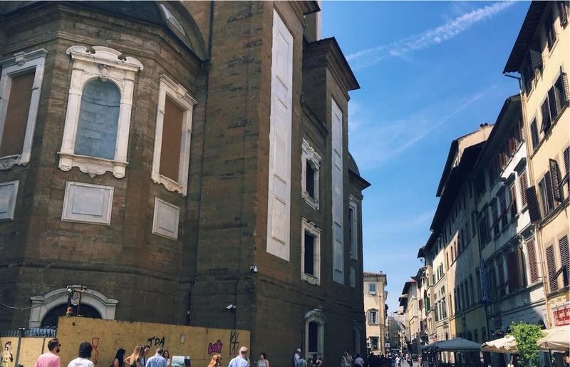 Firenze strade.jpg