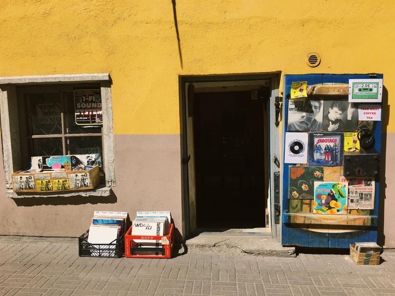 Tallinn record shop.jpg