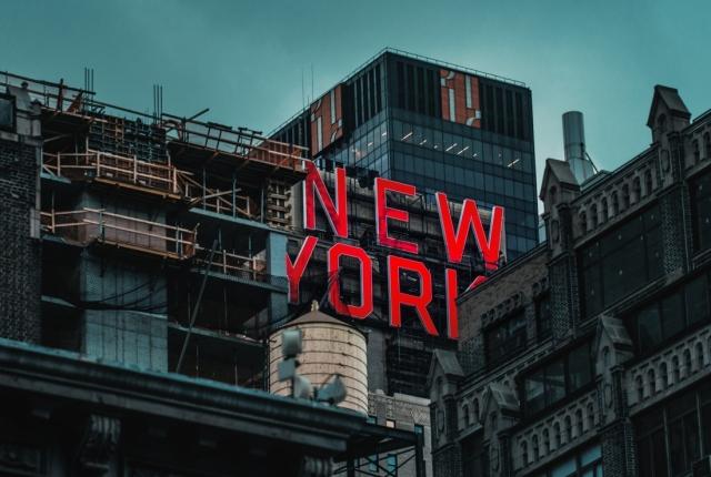 Best Soggiornare A New York Pictures - Carolineskywalker.com ...