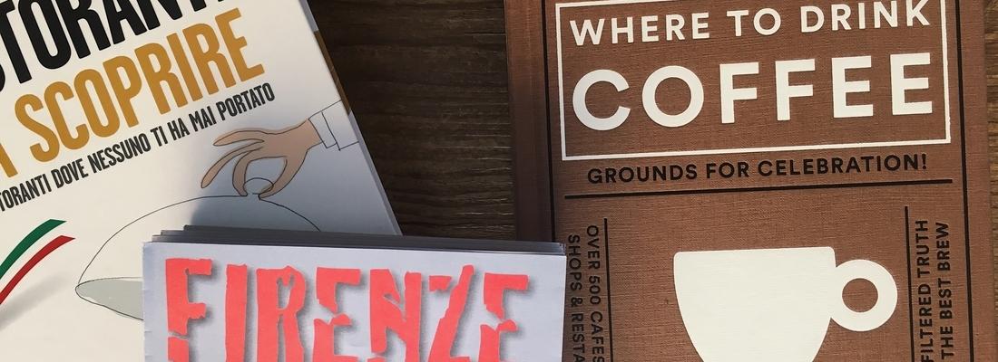Dove mangiare Firenze