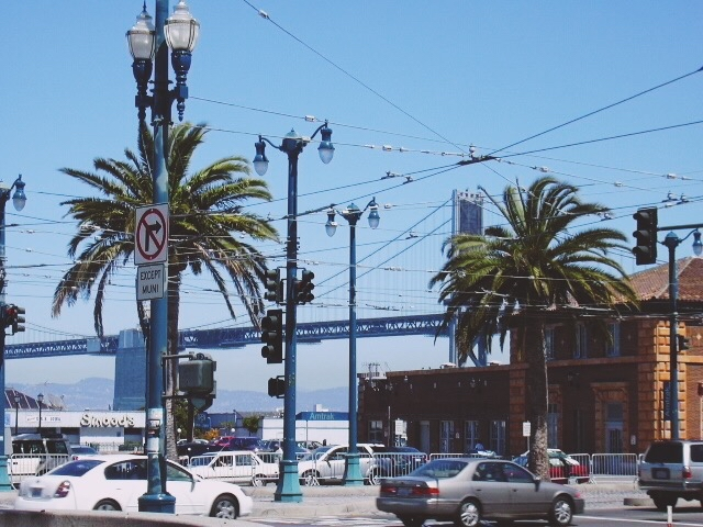 01 San Francisco.jpg